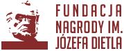 Fundacja Nagrody im. Józefa Dietla